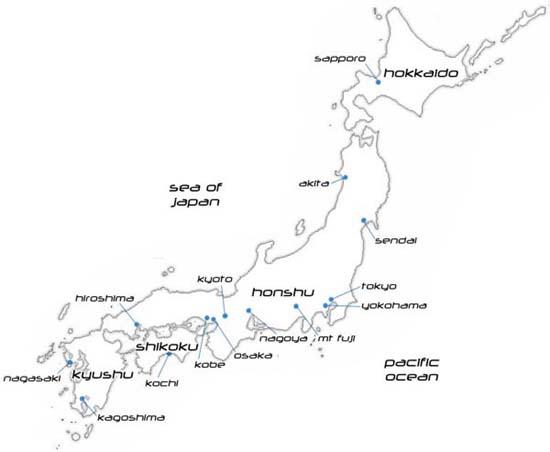 Fukuoka stad  Wikipedia