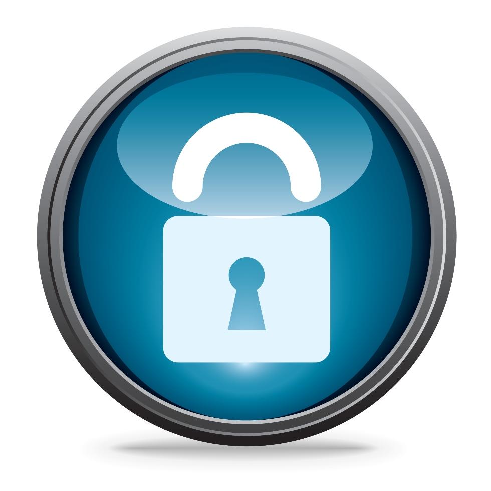 padlock-small