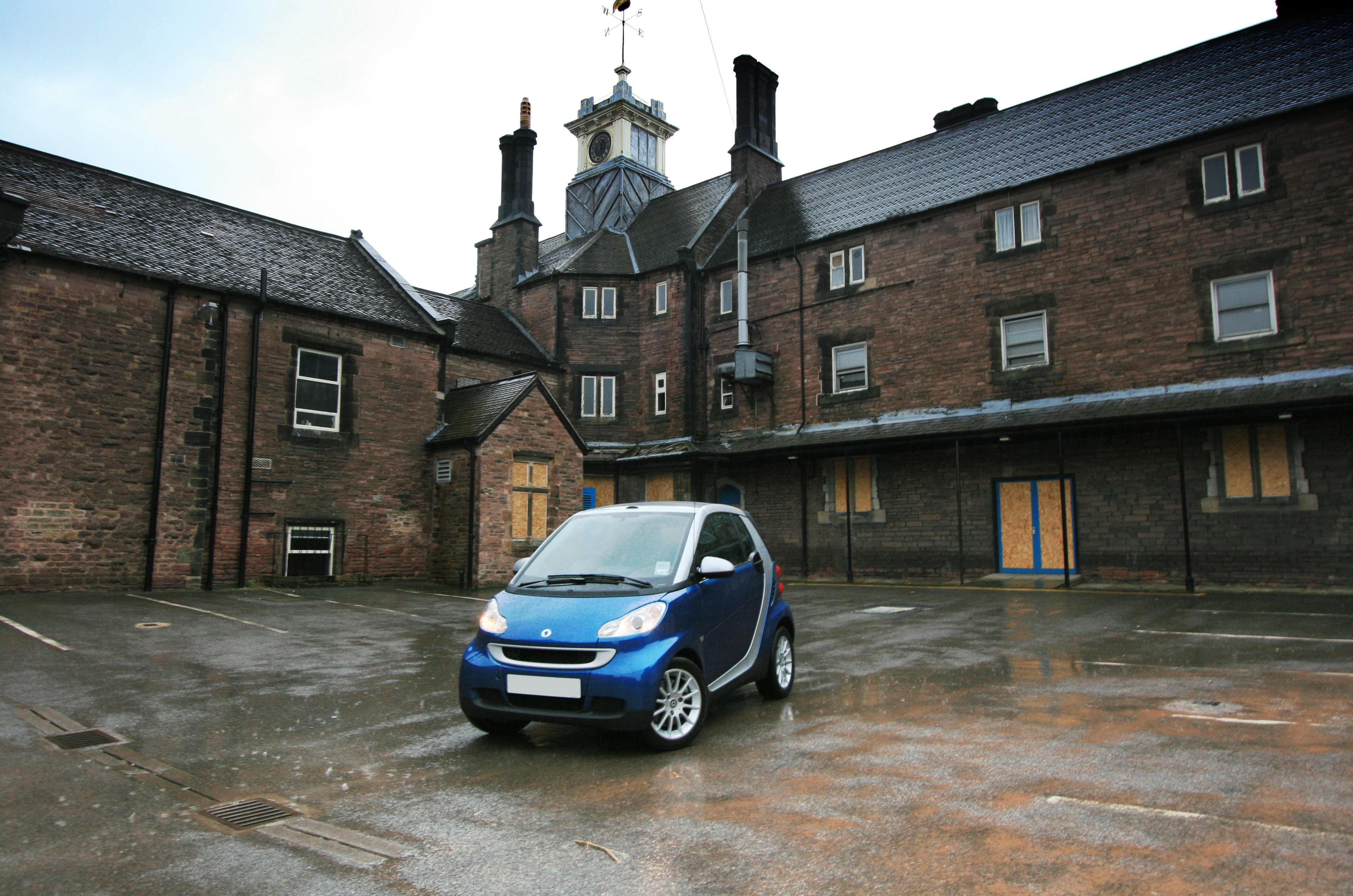 Reset smart car service indicator mykp buycottarizona
