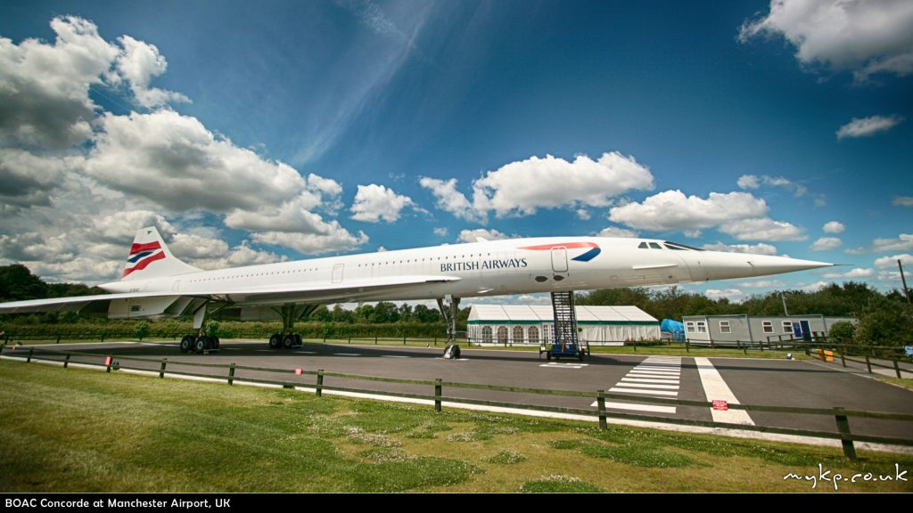 boac-concorde-by-mykpcouk