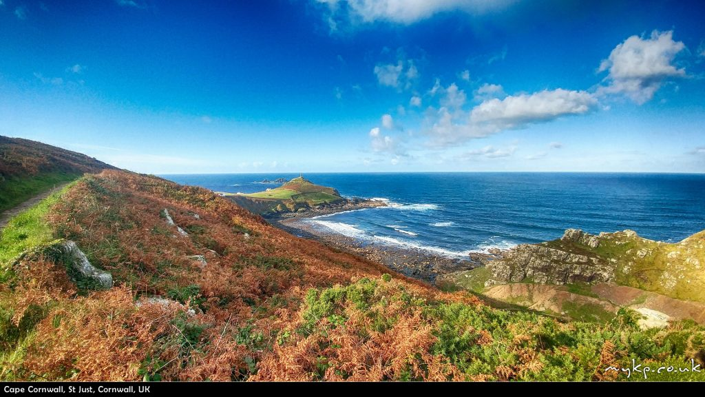 cape-cornwall-by-mykpcouk