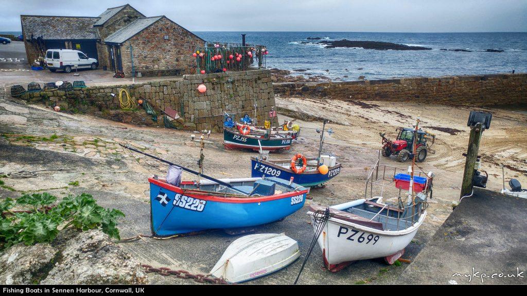 fishin-boats-sennen-by-mykpcouk