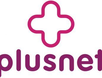plusnet-logo